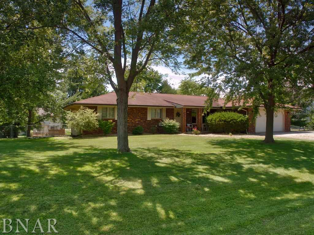 Photo of 19053 Brentwood  Bloomington  IL