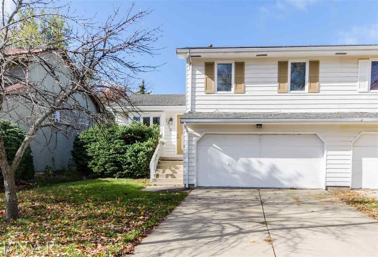Photo of 1310 Cadwell  Bloomington  IL