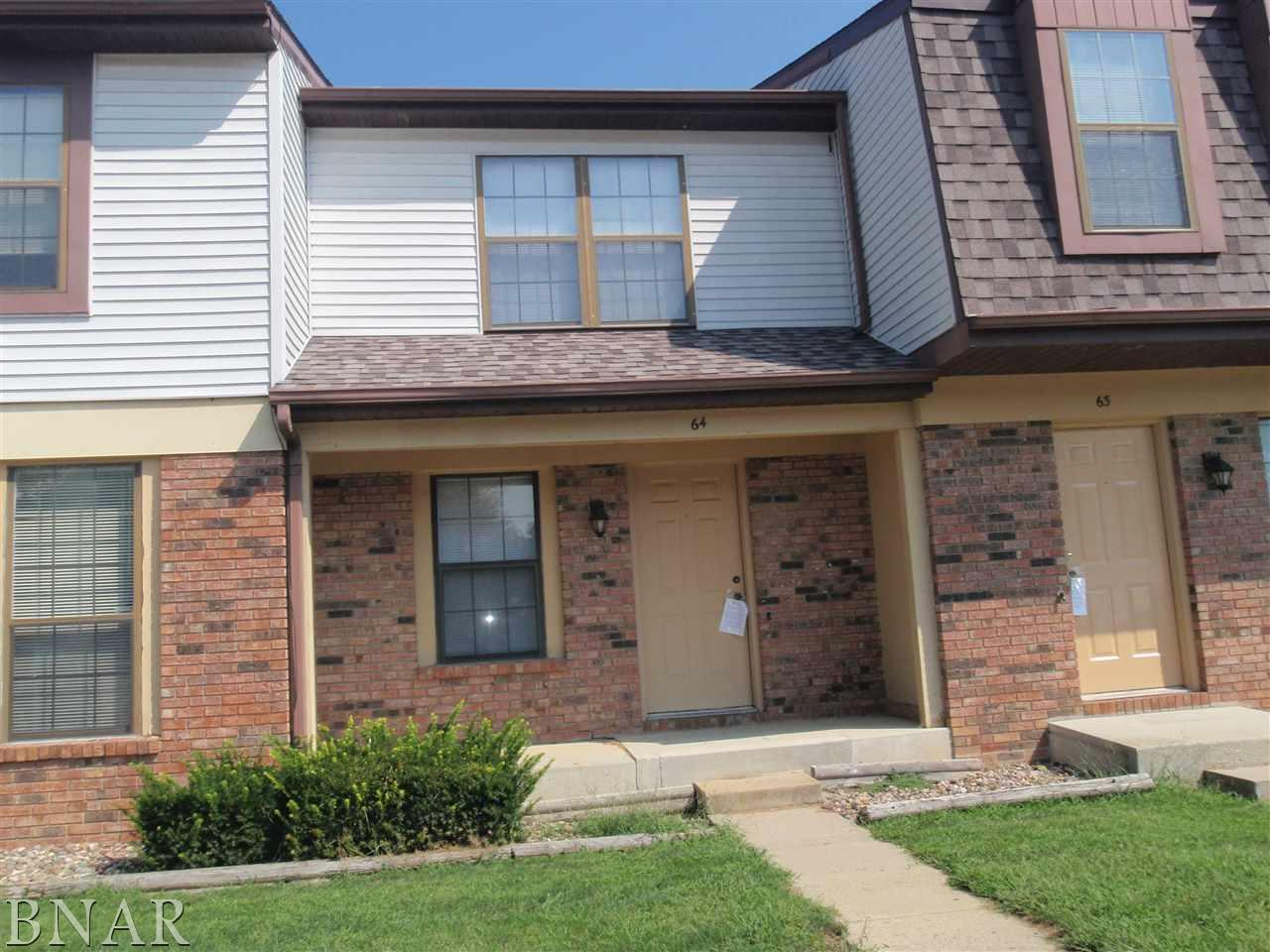 Photo of 700 Adelaide  64  Normal  IL