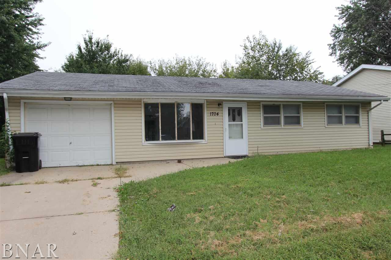Photo of 1704 Taft  Normal  IL