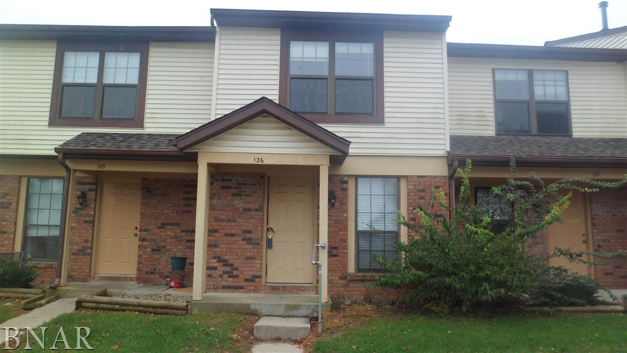 Photo of 700 N Adelaide 126  Normal  IL