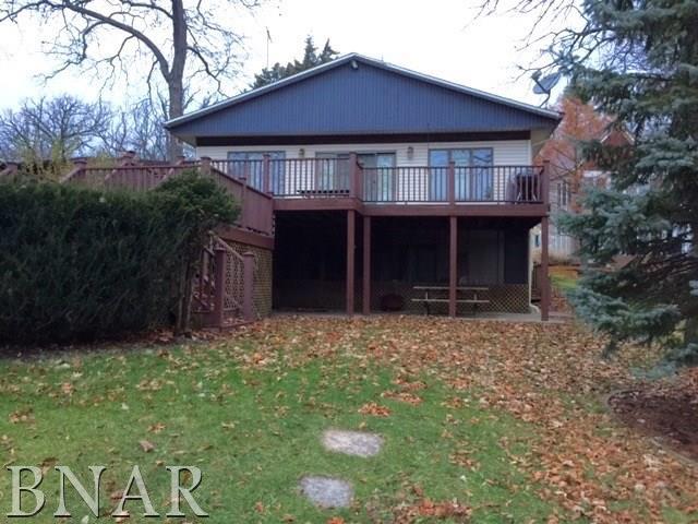Photo of 24685 Hickory Lane  Bloomington  IL