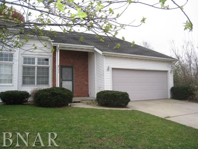 Photo of 903 Country Lane  LeRoy  IL