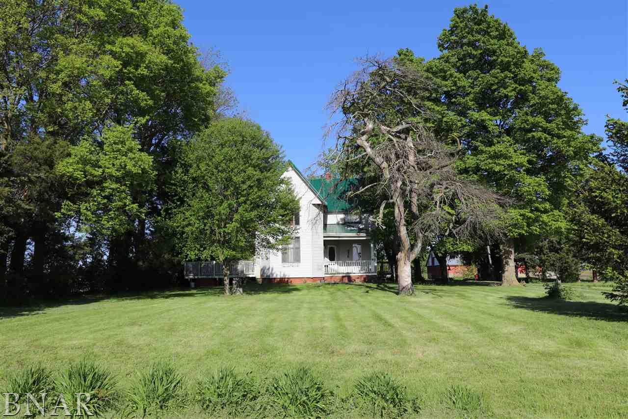 Photo of 2234 Bearsdale Rd  Clinton  IL