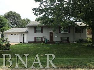 Photo of 112 Margaret St  Green Valley  IL