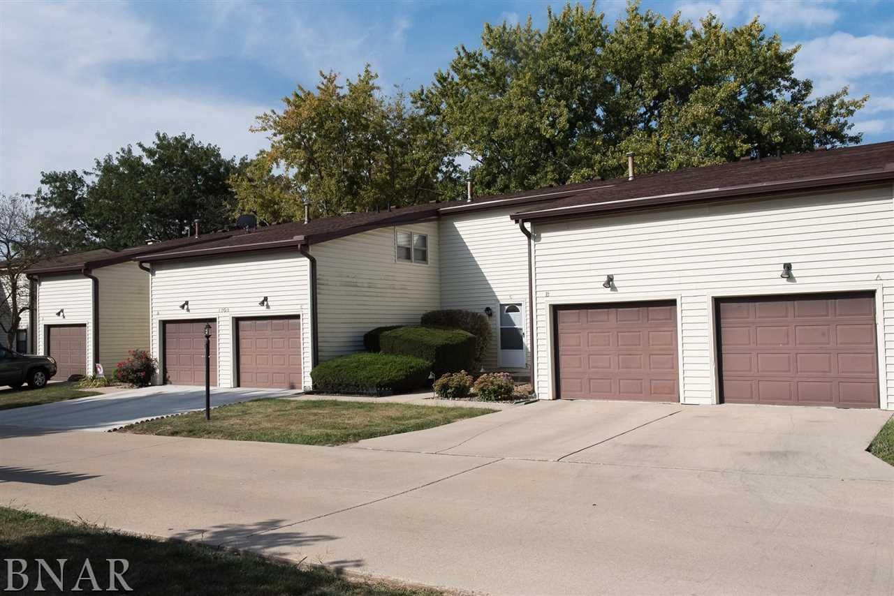Photo of 1703 King Drive Unit C  Normal  IL
