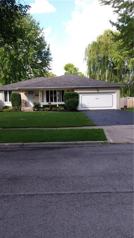 Photo of 217 Culpepper Road  Amherst  NY