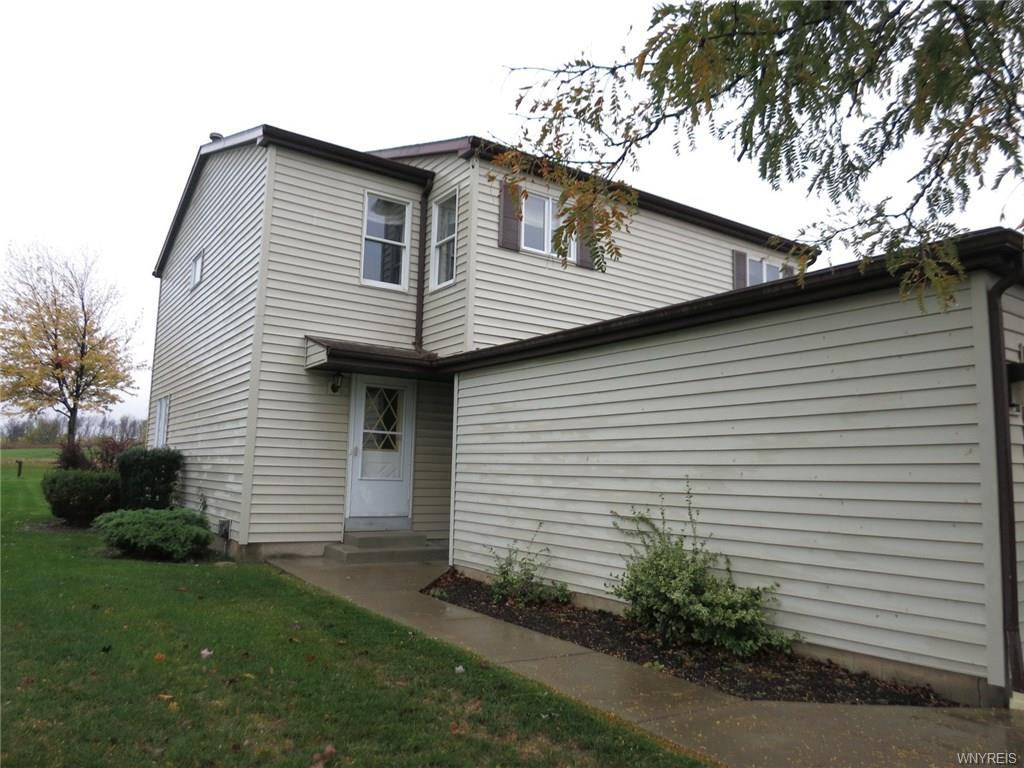 Photo of 2980 East River Road  Grand Island  NY