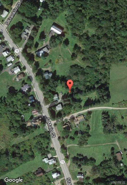 0 South Main Street Wellsville, NY 14895
