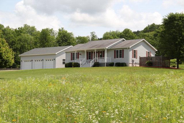 Real Estate for Sale, ListingId: 27534524, Lockwood,NY14859
