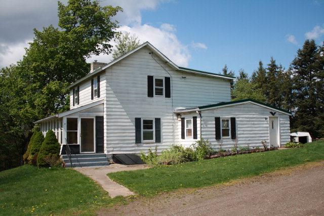 Rental Homes for Rent, ListingId:24843131, location: 607 Rosner Road Canton 17724