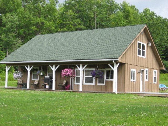 Real Estate for Sale, ListingId: 24842603, Wyalusing,PA18853