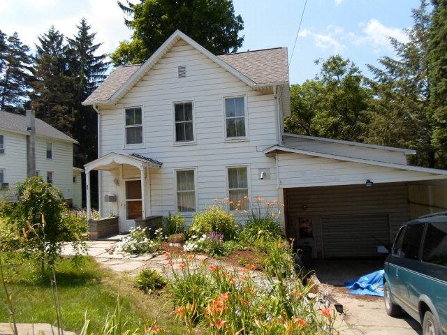 Real Estate for Sale, ListingId: 24843018, Montrose,PA18801