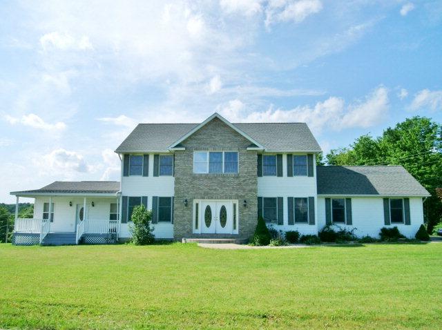 Real Estate for Sale, ListingId: 24843318, Coudersport,PA16915