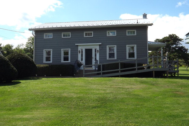 Real Estate for Sale, ListingId: 25142737, Wyalusing,PA18853