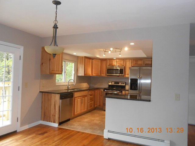 4168 Stanley Lake Rd, Friendsville, PA 18818