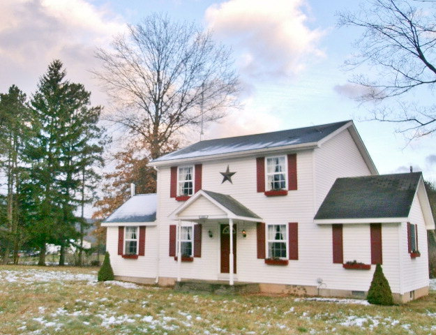 1084 Lake Rd, Wellsboro, PA 16901