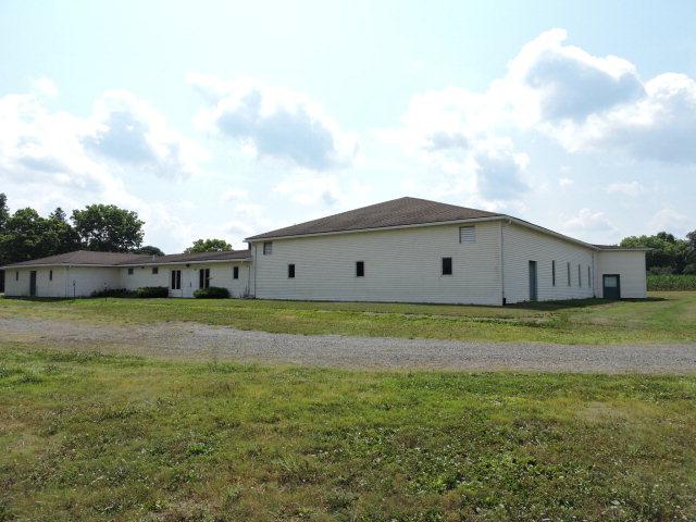 Real Estate for Sale, ListingId: 27218387, Wyalusing,PA18853