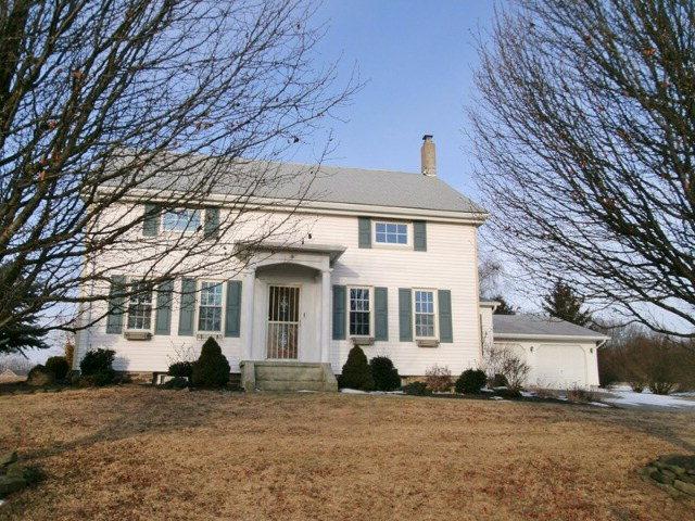 1067 Shumway Hill Rd, Wellsboro, PA 16901