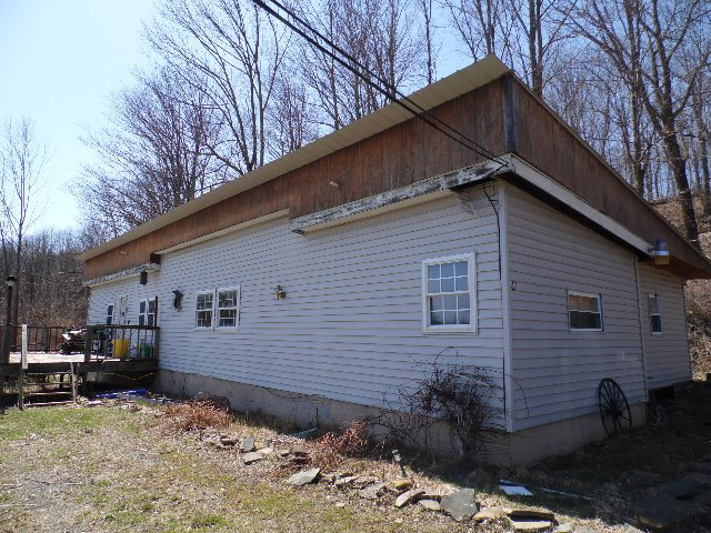 47 Lost Lane Dr, Tioga, PA 16946