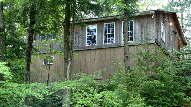 2423 Lick Run Rd, Gaines, PA 16921