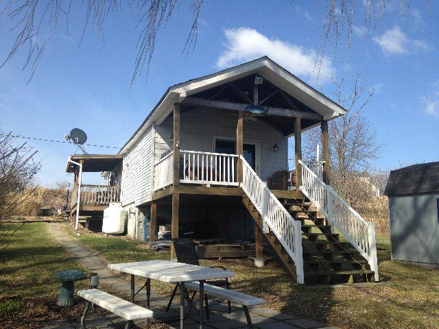 Real Estate for Sale, ListingId: 27769513, Montrose,PA18801