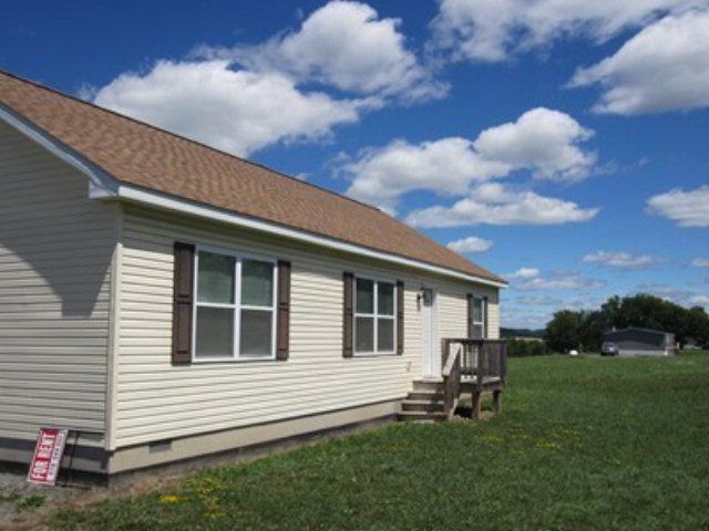 159 Pa-660, Mansfield, PA 16933