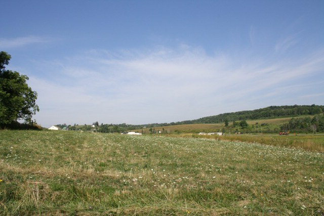 Rice Rd, Mansfield, PA 16933
