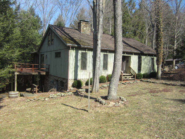 Real Estate for Sale, ListingId: 27930784, Forksville, PA  18616