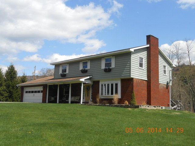 Real Estate for Sale, ListingId: 28041498, Montrose,PA18801