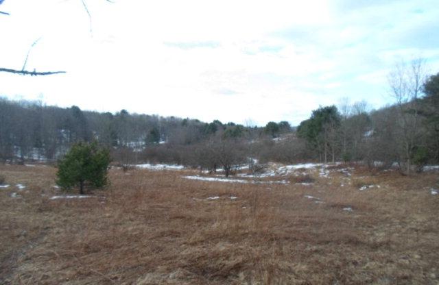 Real Estate for Sale, ListingId: 28157600, Little Meadows,PA18830
