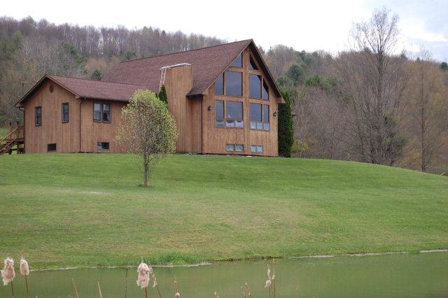 Real Estate for Sale, ListingId: 28243697, Newark Valley,NY13811