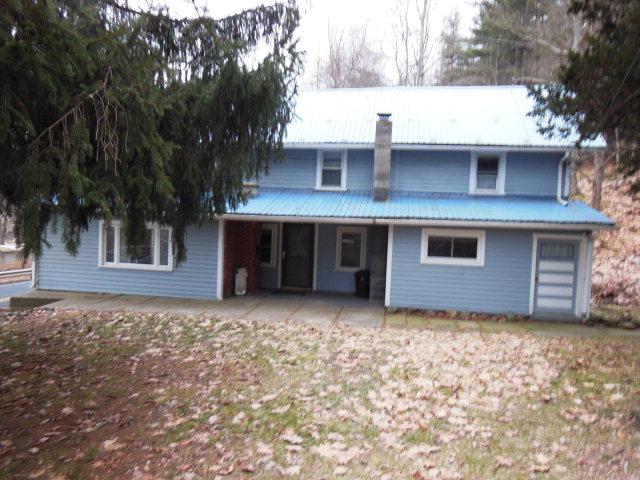 Real Estate for Sale, ListingId: 28243691, Wyalusing,PA18853