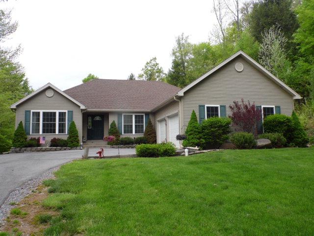119 Hills Creek Dr, Wellsboro, PA 16901