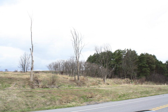 0 Route 6 Wellsboro, PA 16901
