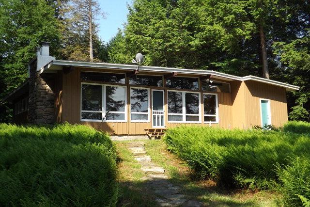 Real Estate for Sale, ListingId: 31849565, Benton,PA17814