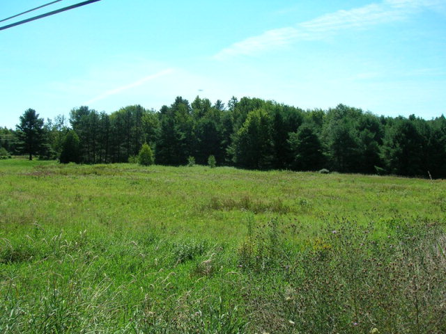 Lot 1 & & 2 Rt 362 & # 660, Wellsboro, PA 16901