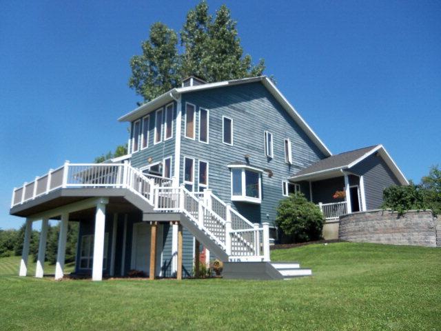 Real Estate for Sale, ListingId: 29014309, Waverly,NY14892