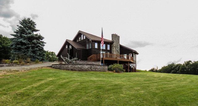 Real Estate for Sale, ListingId: 29099453, Lawrenceville,PA16929