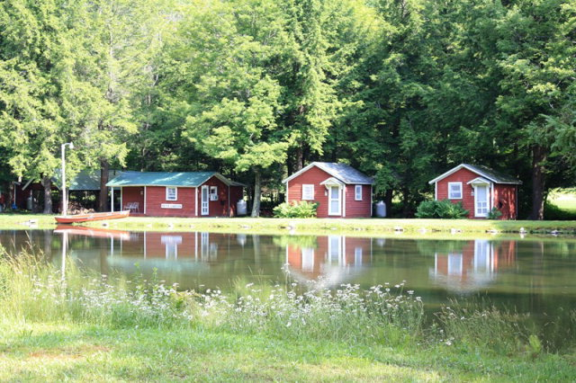 Real Estate for Sale, ListingId: 29104494, Ulysses,PA16948