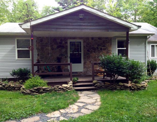 1834 Blake Rd, Covington Township, PA 16912