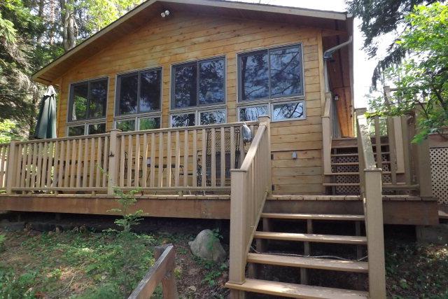 Real Estate for Sale, ListingId: 29625365, Laporte,PA18626