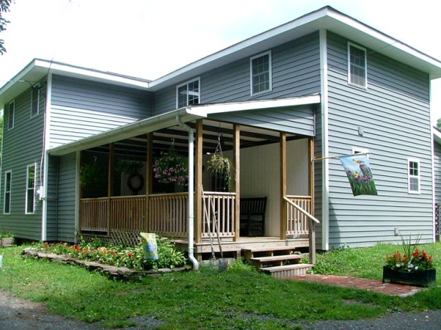 386 Locey Creek Rd, Middlebury Center, PA 16935