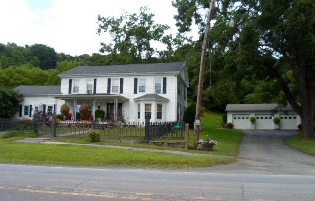 Real Estate for Sale, ListingId: 29640549, Lawton,PA18828