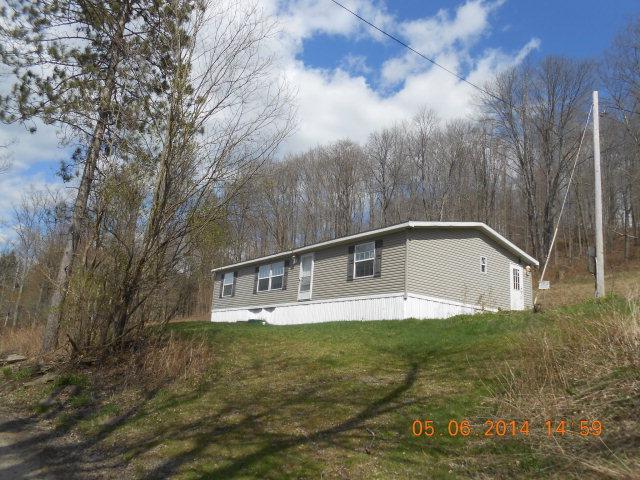 Real Estate for Sale, ListingId: 29786007, Montrose,PA18801