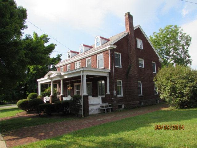Real Estate for Sale, ListingId: 29818259, Canton,PA17724
