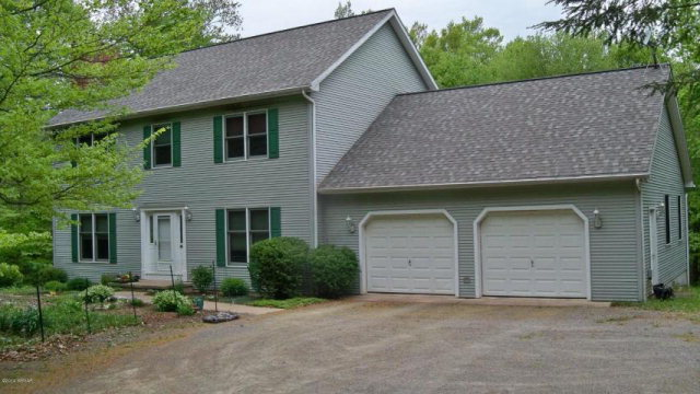 Real Estate for Sale, ListingId: 29848648, Eagles Mere, PA  17731