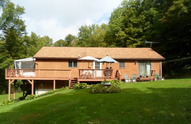 Real Estate for Sale, ListingId: 29941729, Montrose,PA18801