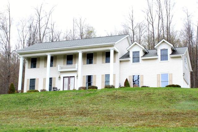 Real Estate for Sale, ListingId: 29968209, Coudersport,PA16915