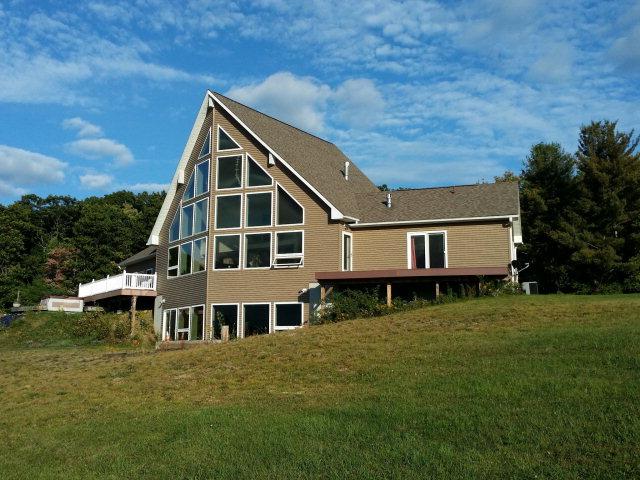 Real Estate for Sale, ListingId: 30025511, Barton,NY13734